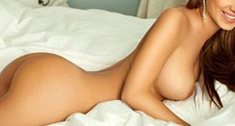 sex locanto transexual escorts New South Wales